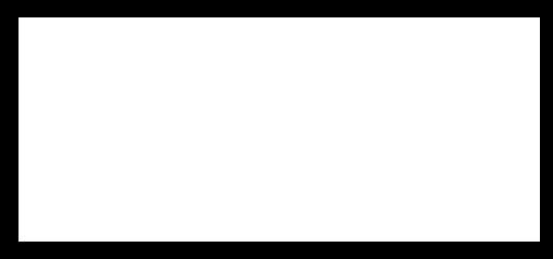 חברה לשיווק באינטרנט